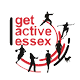 Get Active Essex - KS1 Active Schools' Award